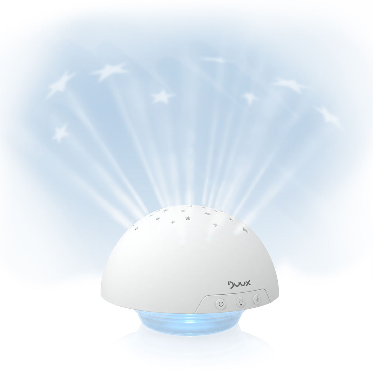 Best Night Light For Baby Baby Night Light Ceiling Projector 10 Best Lighting