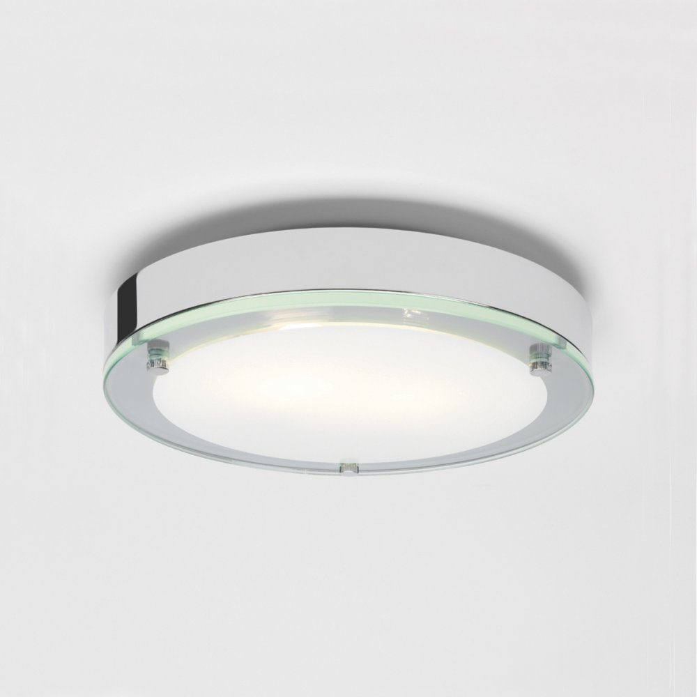 Fitting bathroom lights - Download Bathroom Ceiling Lights