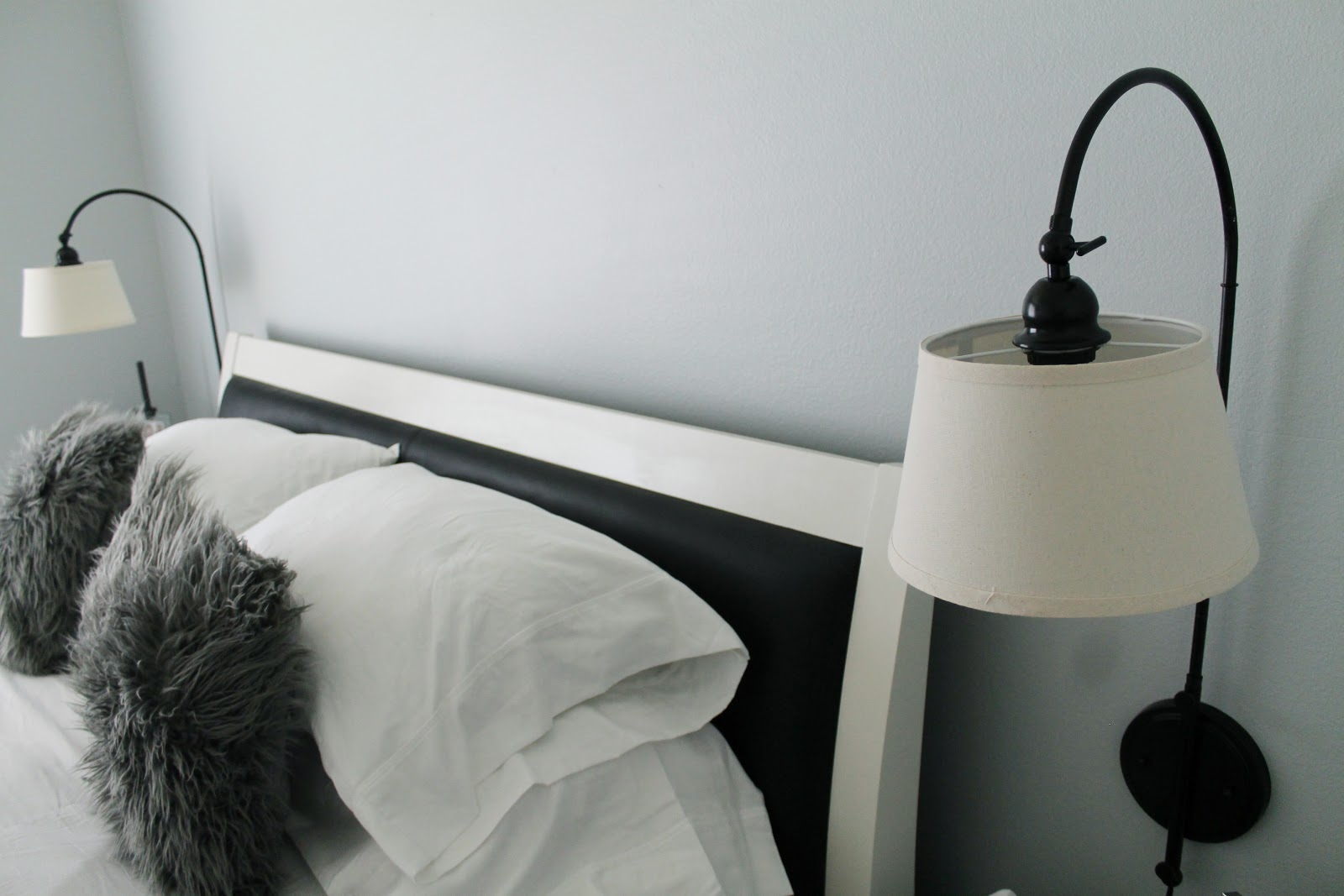 Bed Reading Lamp Headboard Bed Reading Lamps 10 Important Things You Need To Know