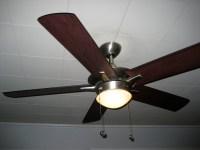 10 Tips for Choosing Bedroom Ceiling Fans | Warisan Lighting