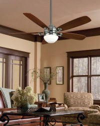 TOP 10 Ceiling fans for living room 2018 | Warisan Lighting