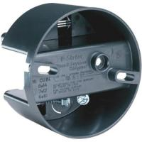 Ceiling fan junction box - Light and aerate your house at ...