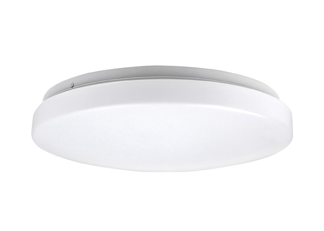 Plafondbeugel Lamp Top 10 Ceiling Mounted Led Lights 2019 Warisan Lighting