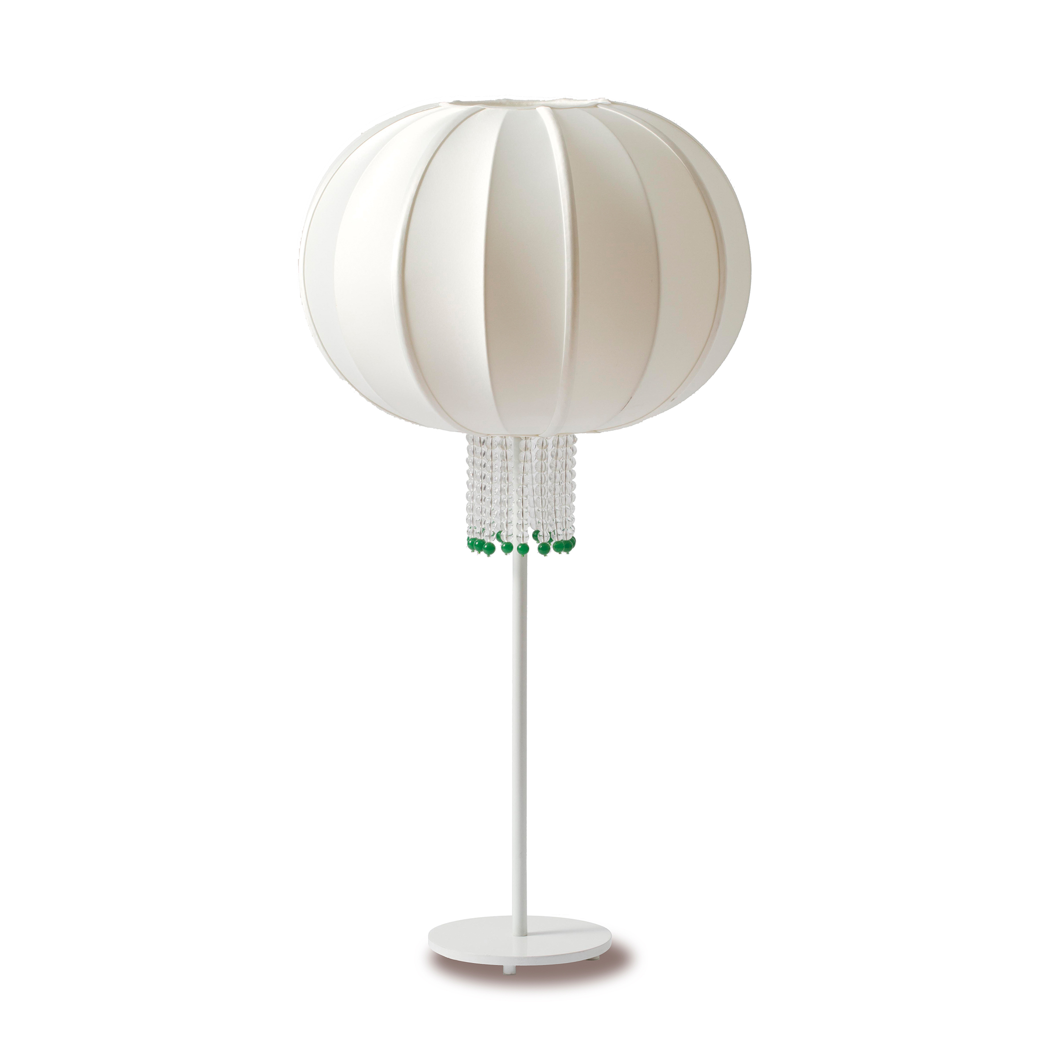 Ultra Modern Floor Lamp Bring Oriental Warmth To Your Home With Chinese Lantern