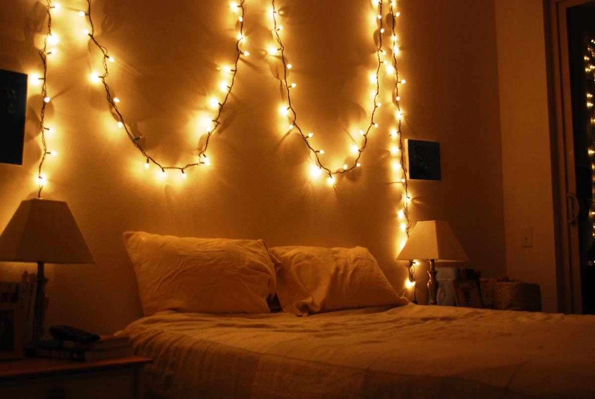Outside House Lighting Fixtures Top 10 Christmas Lights On Bedroom Wall 2019 | Warisan
