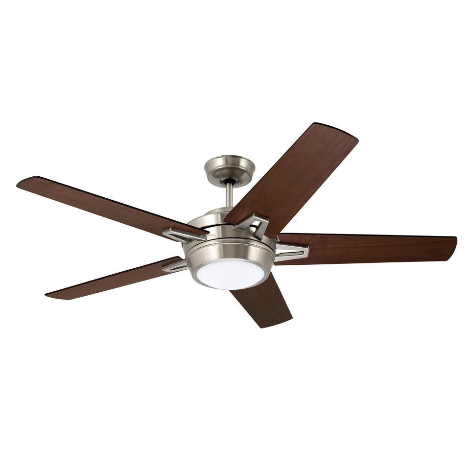 Contemporary Ceiling Fans 10 Benefits Of Contemporary Ceiling Fan Light | Warisan
