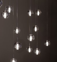 Contemporary outdoor pendant lighting - 10 methods to live ...