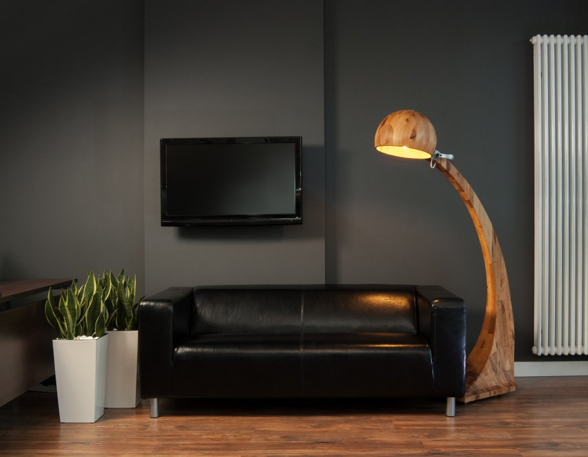 Cool Living Room Lights Top 10 Cool Floor Lamps 2019 Warisan Lighting