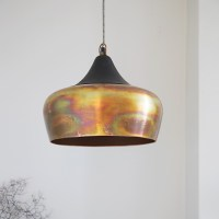 10 reasons to buy Copper pendant ceiling light | Warisan ...