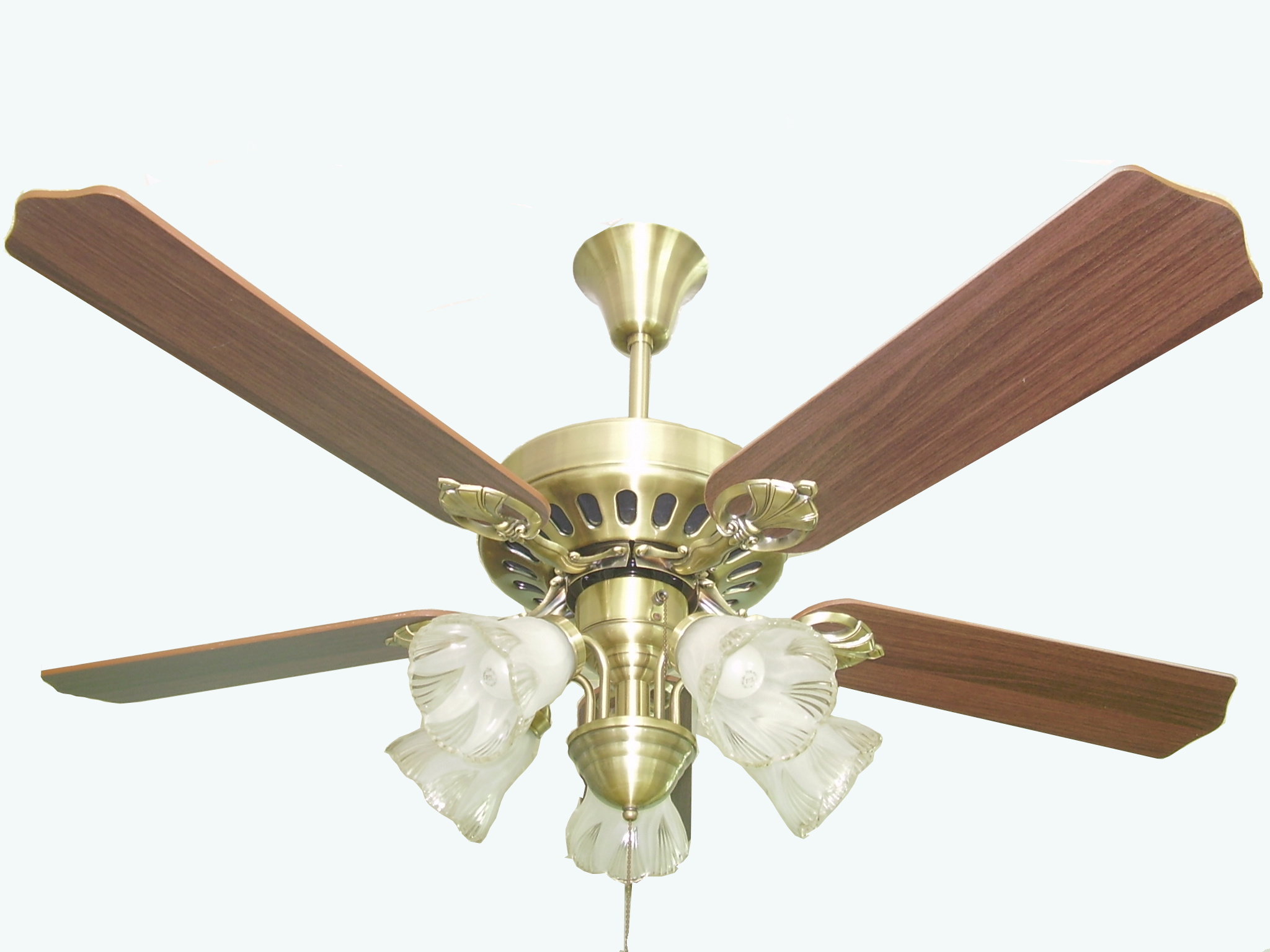 Wooden Electric Fan Getting To Know Electric Ceiling Fans Warisan Lighting