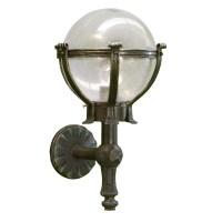 Reasons to Use Exterior Wall Lighting | Warisan Lighting