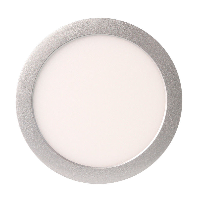10 benefits of Flat panel led ceiling light