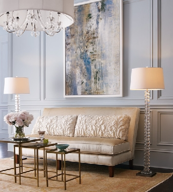 10 reasons to install Floor lamps in living room Warisan Lighting - floor lamps for living room