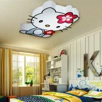 10 reasons to buy Funky ceiling lights | Warisan Lighting