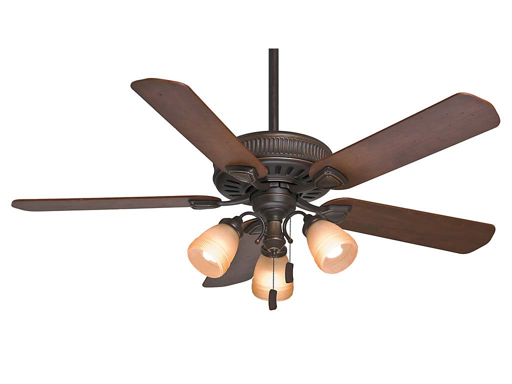 Childrens Ceiling Fans Galleria Ceiling Fan 10 Reasons To Buy Warisan Lighting