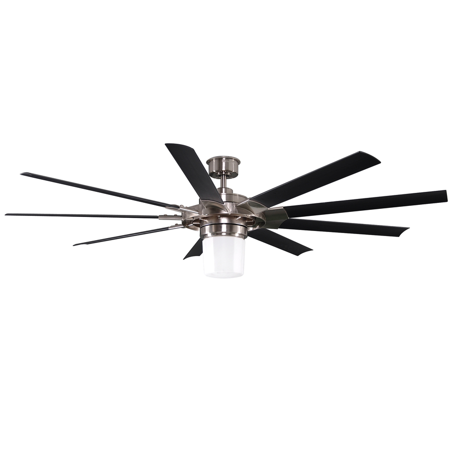 Ceiling Fan Size For Garage Garage Ceiling Fan With Light Ceiling Decorating Ideas
