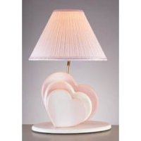 Girls lamps | Warisan Lighting