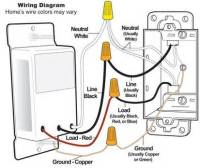 Harbor breeze ceiling fan wiring - 12 methods to give you ...