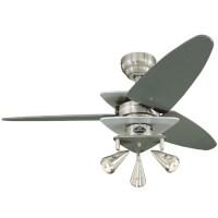 Harbor breeze rocket ceiling fan - 12 ways To Surprise ...