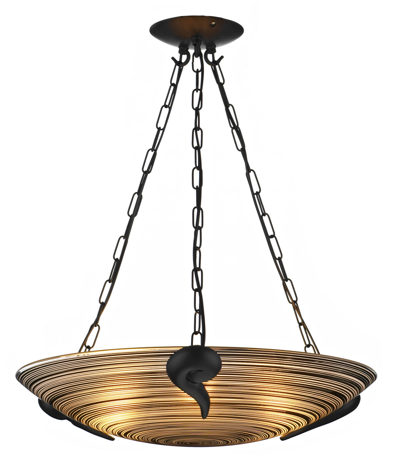 Italian Pendant Lighting Improve Your Home With Amazing Italian Ceiling Lights