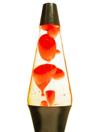 10 Lava lamp facts you probably didn't know | Warisan Lighting