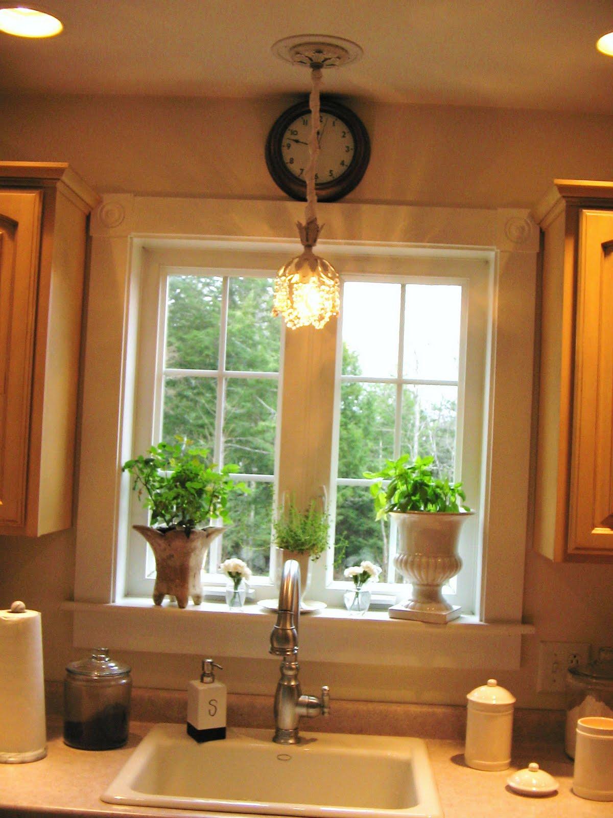 led kitchen ceiling lights led kitchen ceiling lights led kitchen ceiling lights photo 7