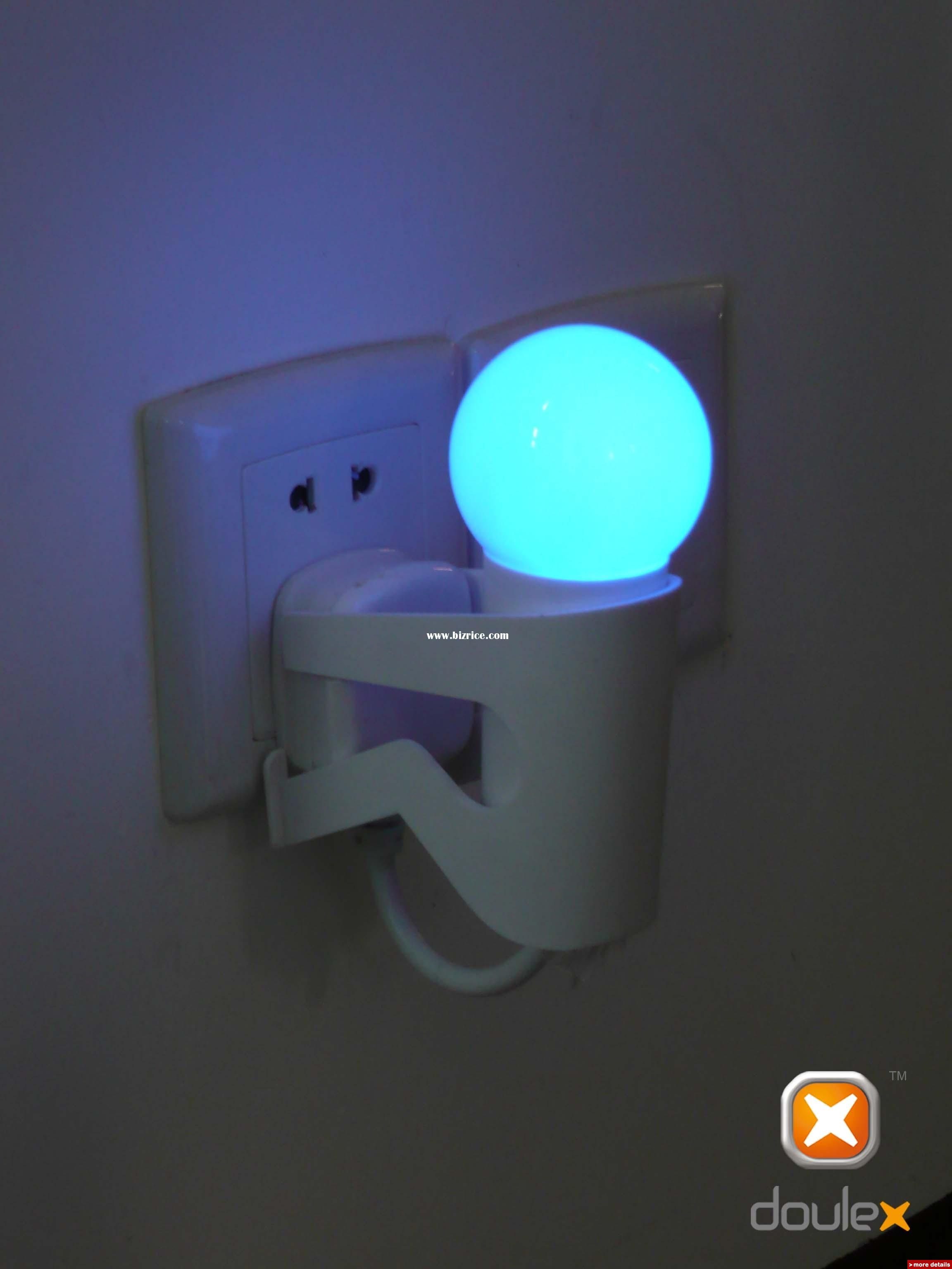 Led Night Lite Led Night Lamp Make The Right Choice Of Lighting
