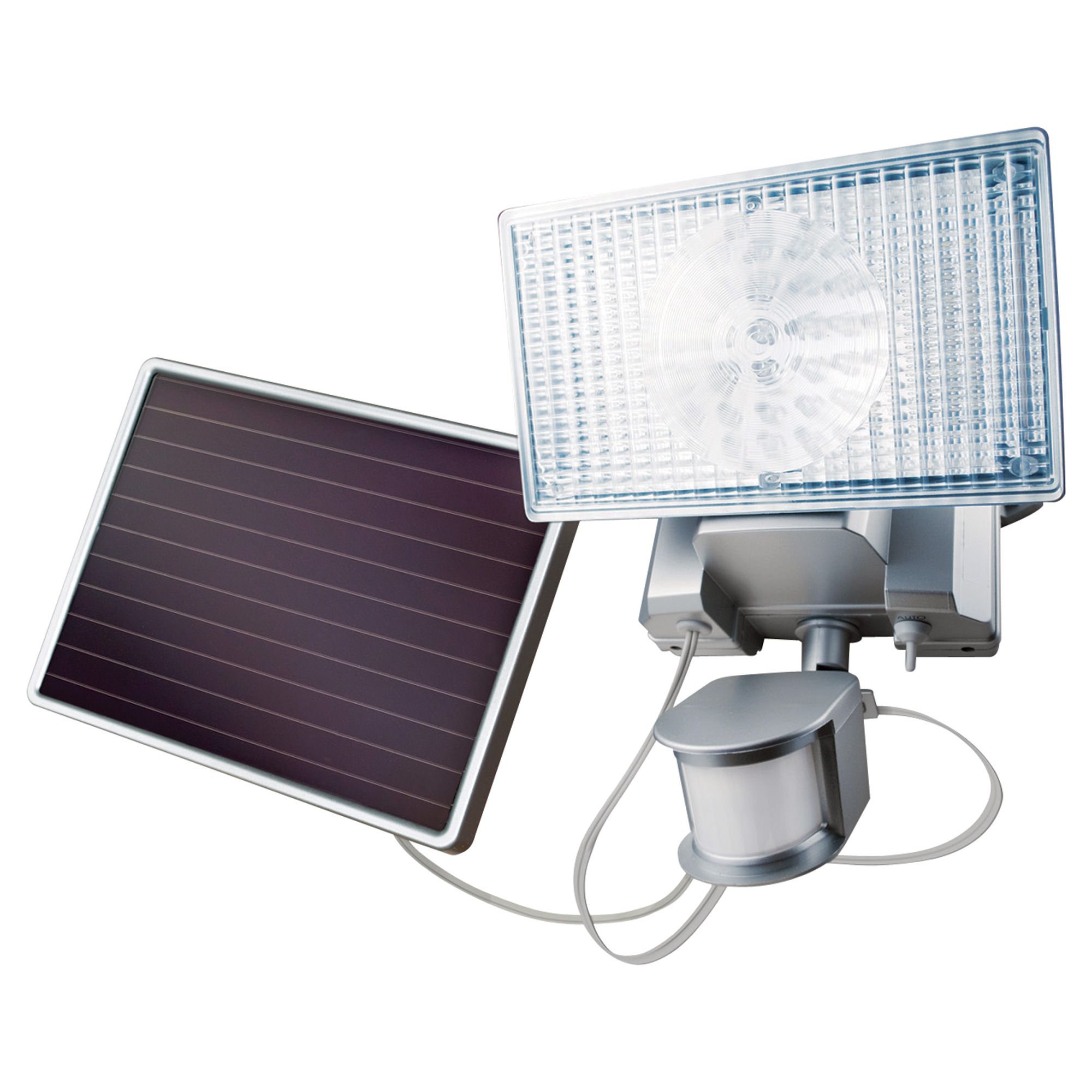 Solar Lights Outdoor 10 Things To Consider Before Choosing Led Outdoor Solar