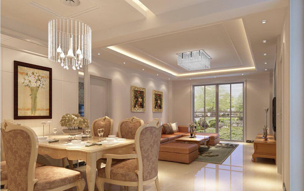 Top 10 Lights In Living Room Ceiling 2018 Warisan Lighting