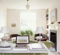 Living room table lamps - 10 methods to bring incandescent ...