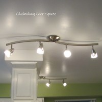 TOP 10 Modern kitchen ceiling lights 2018