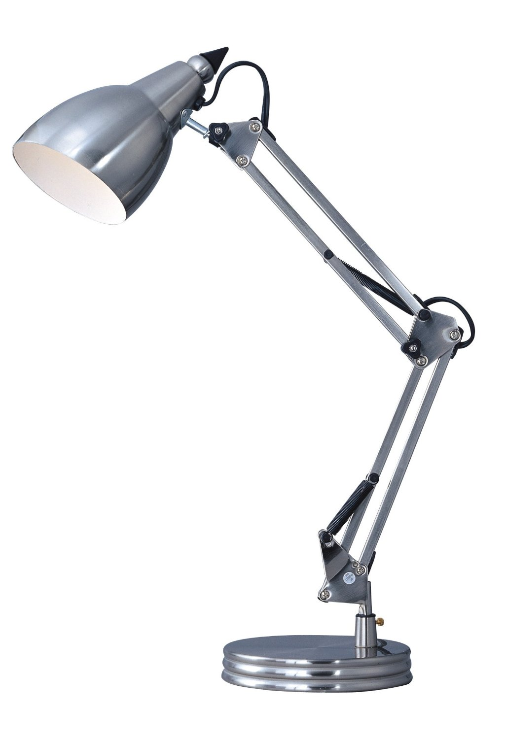 Desk Light Office Desk Lamps 10 Best Lamps To Enhance Your Office