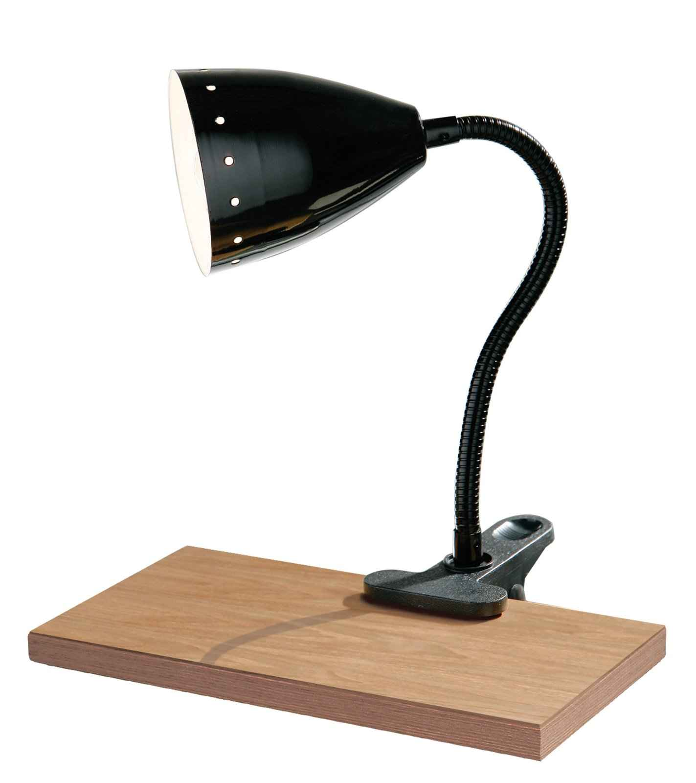 Office Table Light Office Desk Lamps 10 Best Lamps To Enhance Your Office