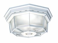 Outdoor ceiling light motion sensor - 10 advices by ...