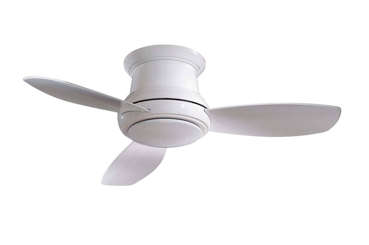 Small Lighted Ceiling Fans 10 Benefits Of Small Kitchen Ceiling Fans Warisan Lighting