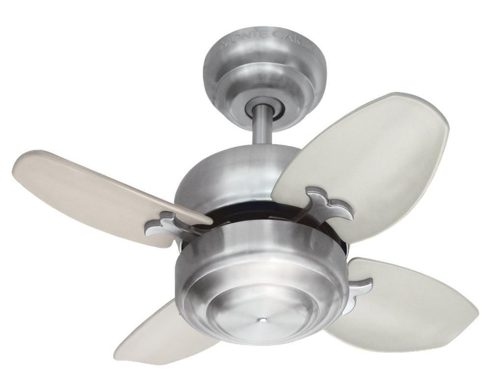Kitchen Ceiling Fan 10 Benefits Of Small Kitchen Ceiling Fans Warisan Lighting