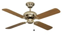 What you need to know when buying the smc ceiling fans ...