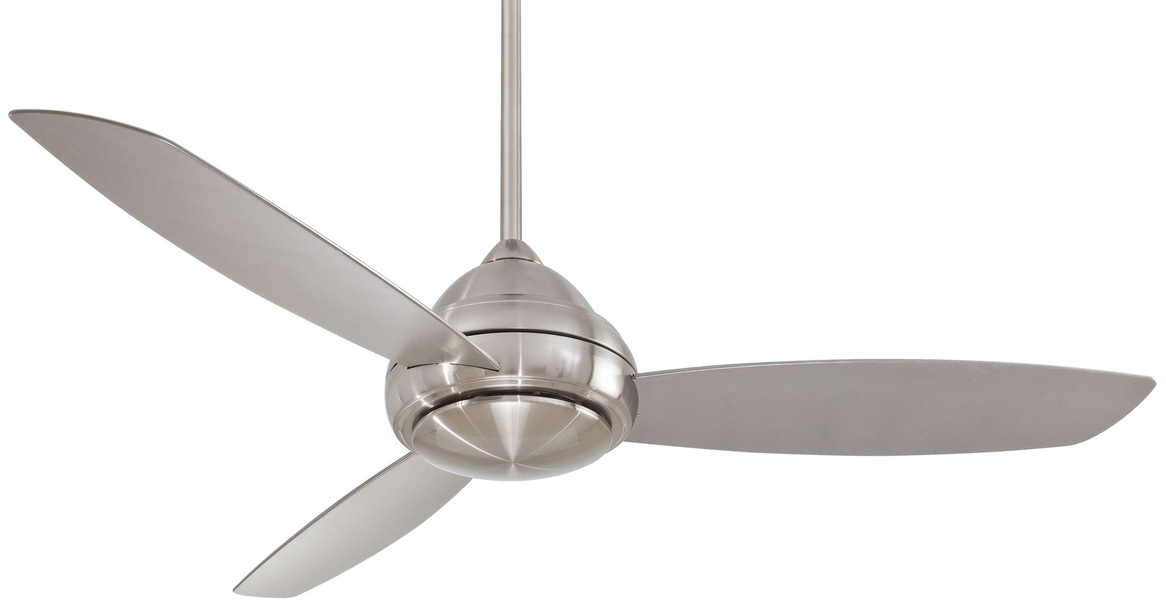 Childrens Ceiling Fans 10 Reasons To Install Stainless Steel Outdoor Ceiling Fans