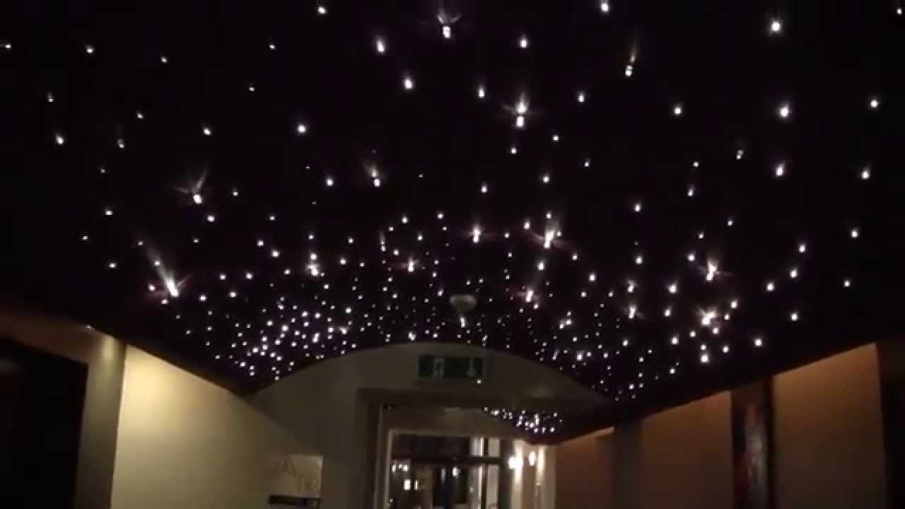 Night Light With Stars On Ceiling Star Lights On Ceiling Best Lights Without Spending Lots Of