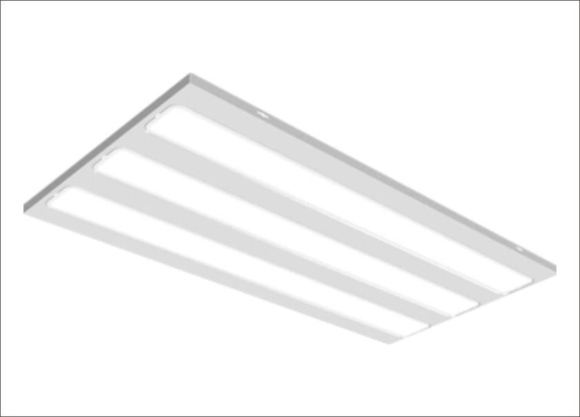 Ceiling grid lighting democraciaejustica grid ceiling lighting lighting ideas aloadofball Gallery