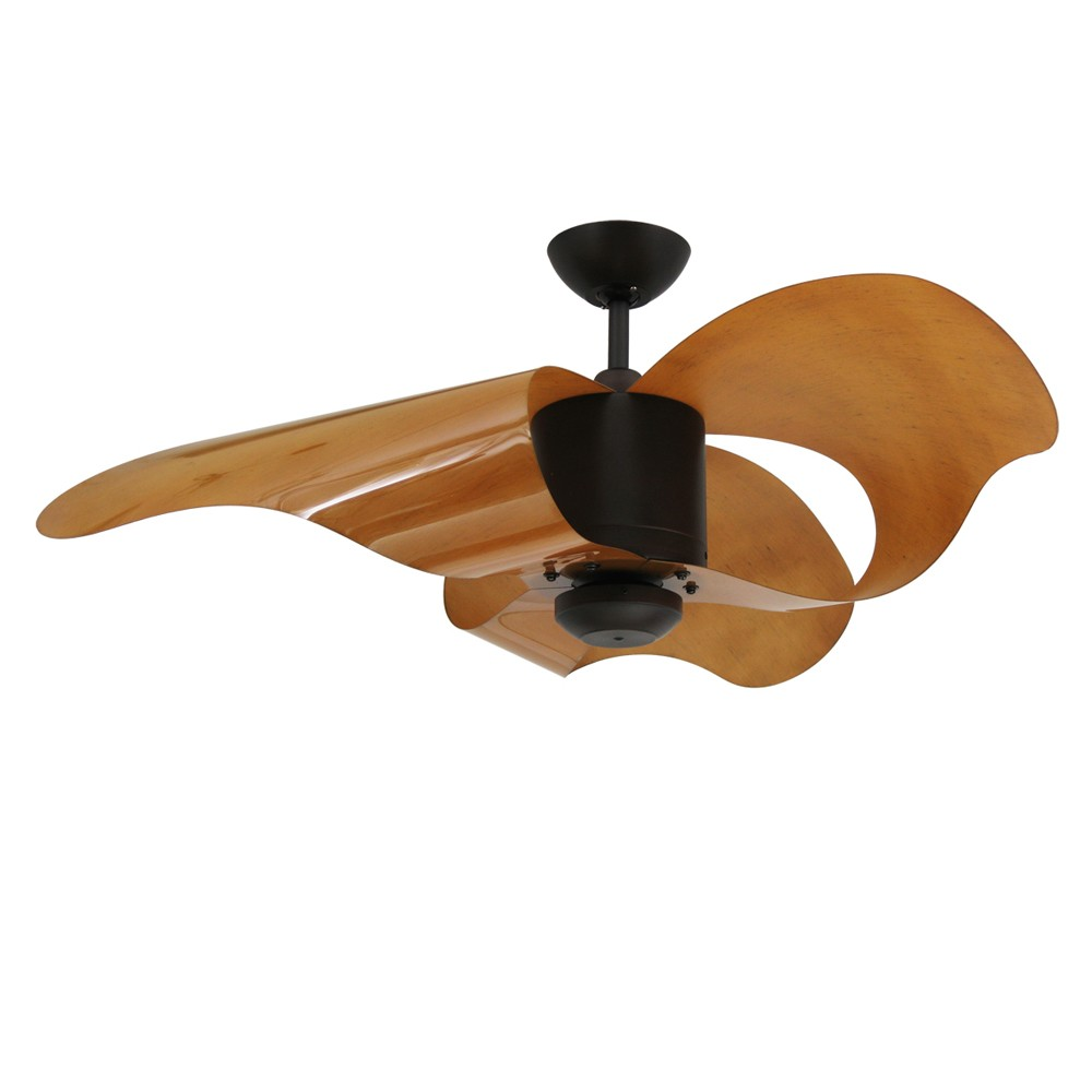 Really Cool Ceiling Fans Unique Ceiling Fans - 20 Variety Of Styles And Types