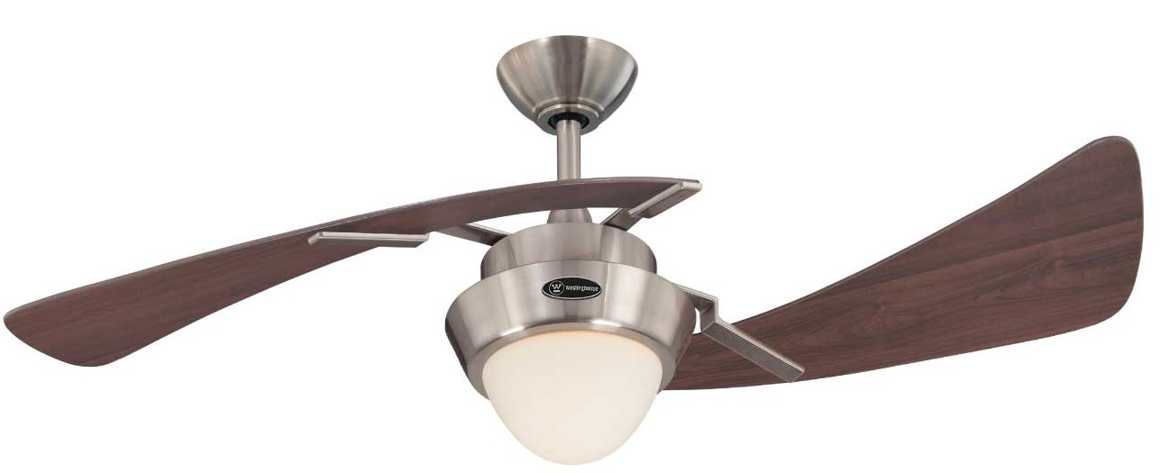 Really Cool Ceiling Fans Top 10 Unique Outdoor Ceiling Fans 2019 | Warisan Lighting