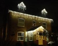 TOP 10 Unique outdoor lights 2018 | Warisan Lighting