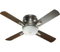 TOP 10 Unusual ceiling fans 2018 | Warisan Lighting