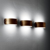 Up down wall lights - 10 reasons to install | Warisan Lighting
