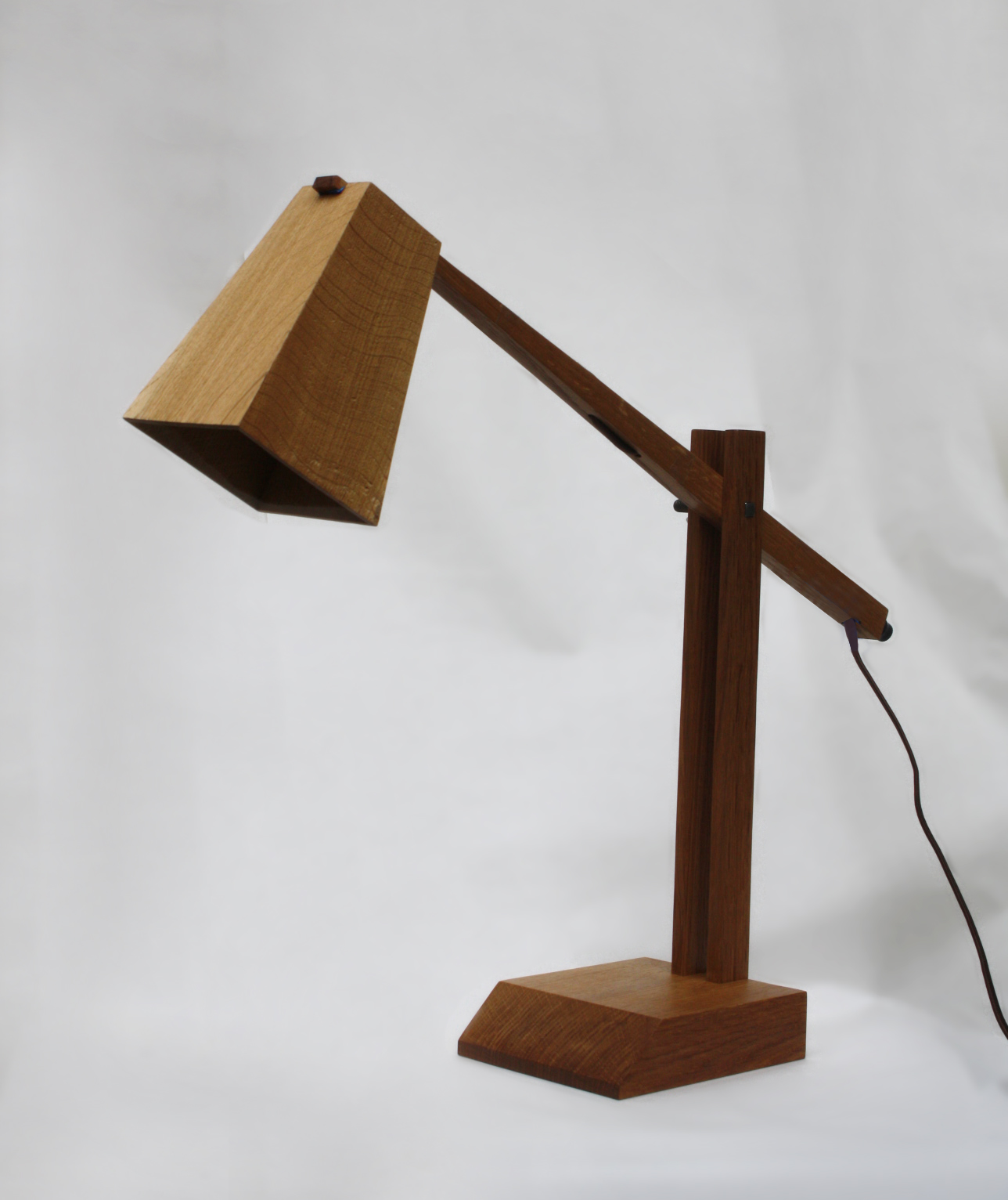 Lamp Design Wooden Lamps Tips For Buyers Warisan Lighting