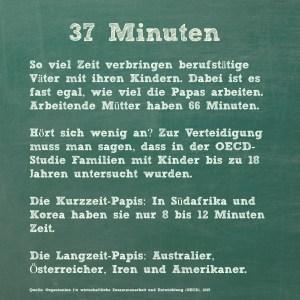 37 Minuten-Papis