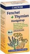 fenchel_thymian-Schachtel-RET-253x450