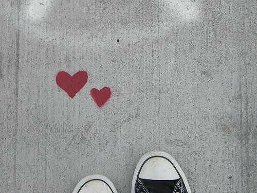 An diesen vier Anzeichen erkennt man einen drohenden Herzstillstand