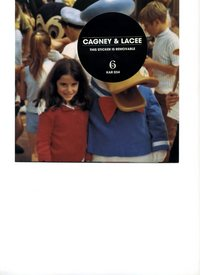 Cagney&Lacee001-thumb
